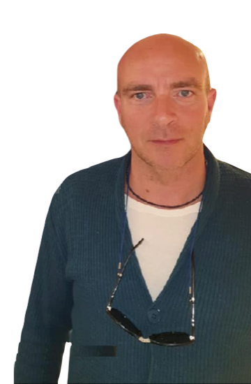 Gianluca Invidia Piscine e Relax